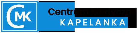 Nasi specjaliści, Centrum Medyczne Kapelanka, Kraków